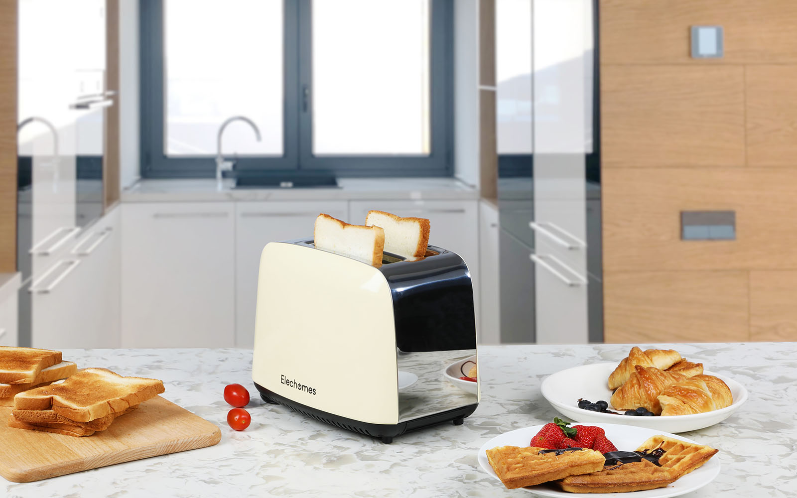 Two Slice Retro Style Toaster.jpg