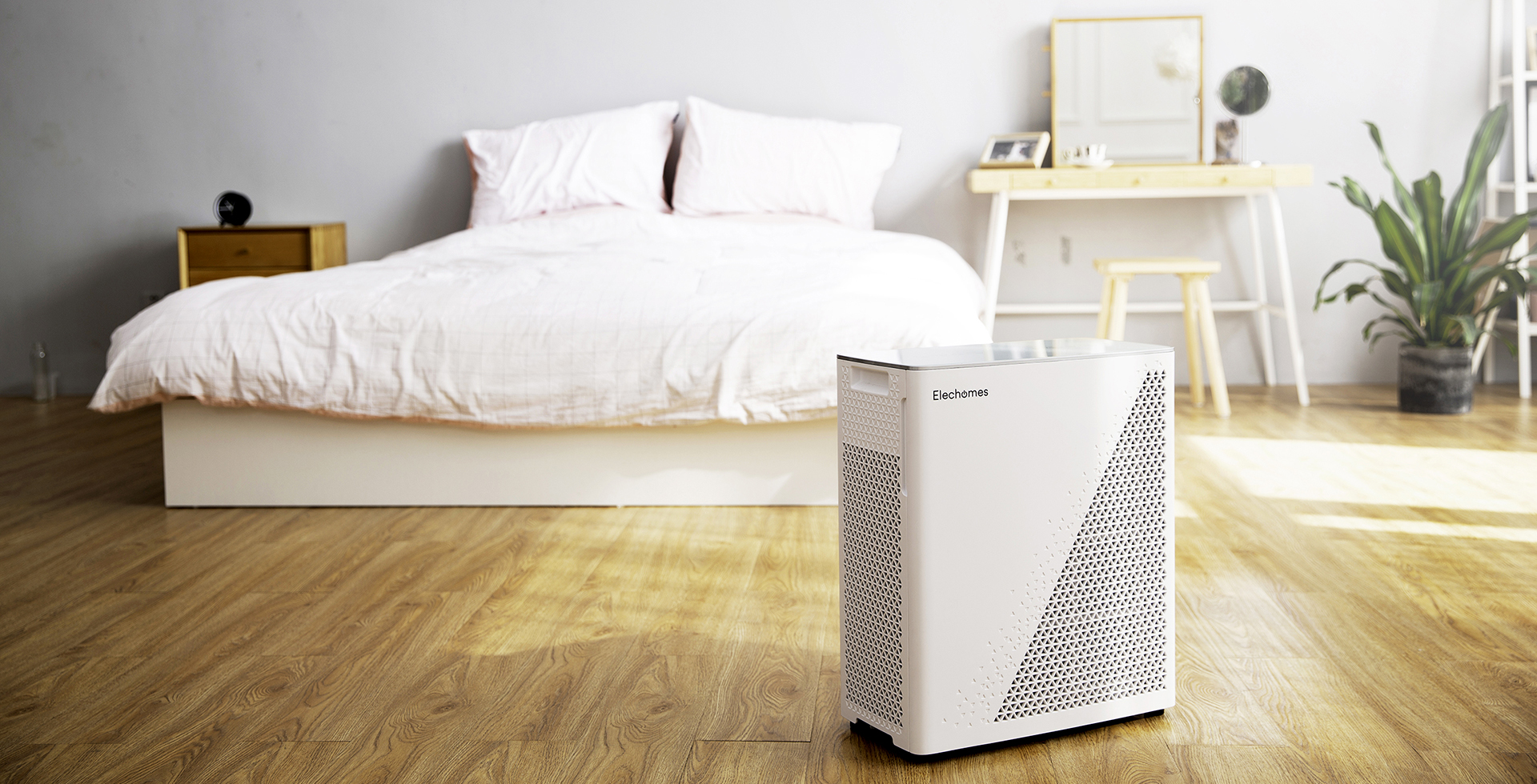 Hepa Air Purifier Uc3101 Sold Out Now